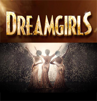 dreamgirls-200x209_web