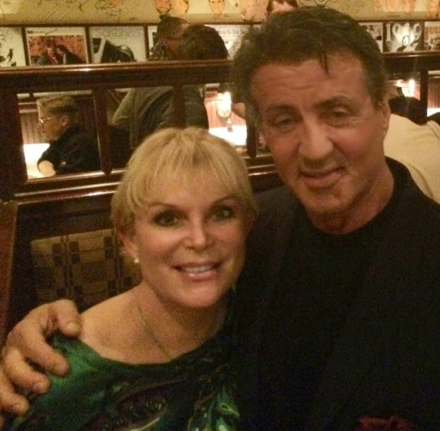 foolish_mortals_productions_wendy_federman_sylvester_stallone