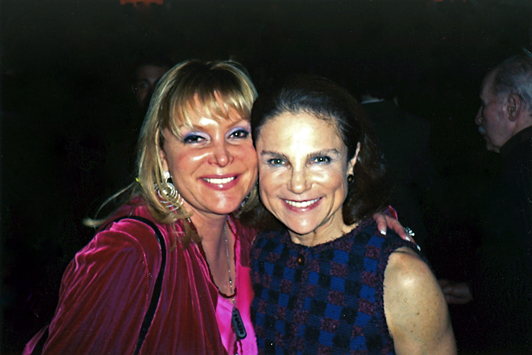 foolish-mortals-productions-feldshuh
