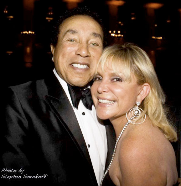 foolish-mortals-productions-smokey-robinson