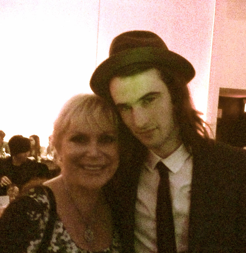 foolish-mortals-productions-tom-sturridge3