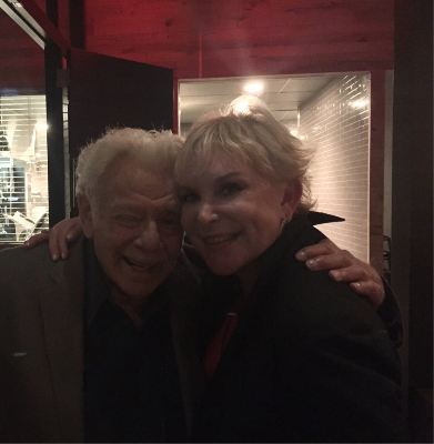 foolish_mortals_productions_wendy_federman_jerry_stiller