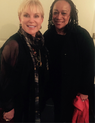 foolish_mortals_productions_wendy_federman_epatha_merkerson