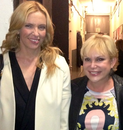 foolish_mortals_productions_wendy_federman_toni_collette