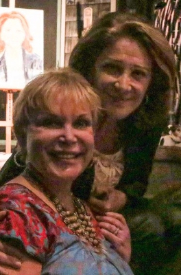 foolish_mortals_productions_wendy_federman_linda_lavin