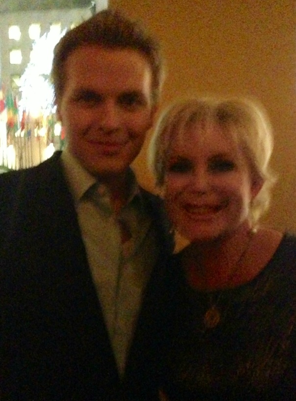 foolish_mortals_productions_wendy_federman_ronan_farrow