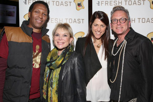 the_fresh_toast_launch_party-1-500-web