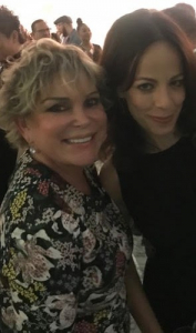 Wendy-Federman-and-Leslie-Kritzer