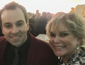 Wendy-Federman-and-Rob-McClure