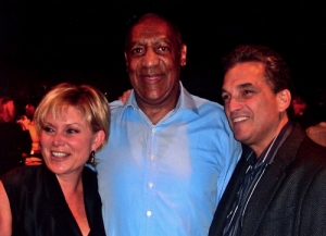 foolish-mortals-productions-bill_cosby-a