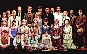 foolish-mortals-productions-littlehouse-a