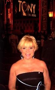 foolish-mortals-productions-wendy-2012-tony-awards