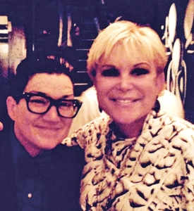 foolish_mortals_productions_lea-delaria.jpg