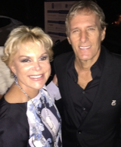 foolish_mortals_productions_wendy_federman_michael_bolton