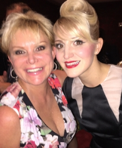 foolish_mortals_productions_wendy_federman_annaleigh_ashford