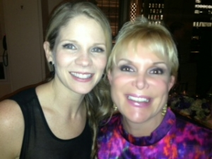 foolish_mortals_productions_wendy_federman_kelly_ohara