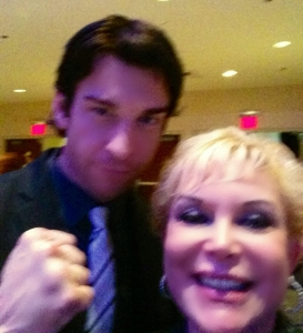 foolish_mortals_productions_wendy_federman_andy_karl
