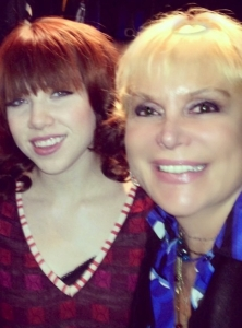 foolish_mortals_productions_wendy_federman_carly_rae_jepson