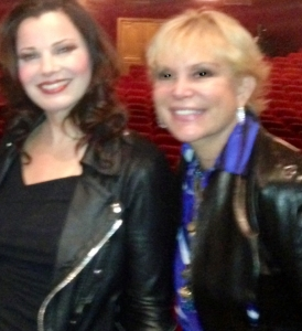 foolish_mortals_productions_wendy_federman_fran_drescher