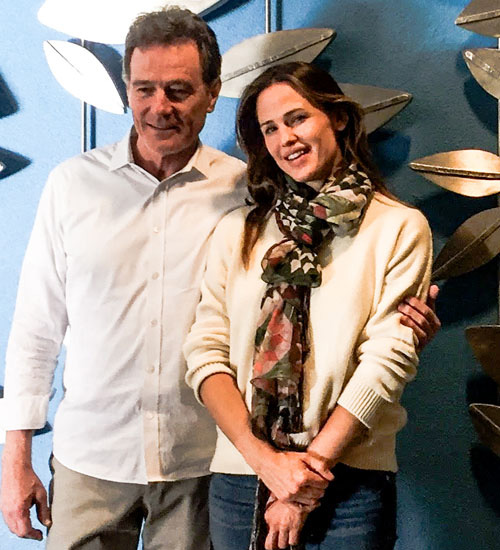 Wakefield-stars-Bryan-Cranston-and-Jennifer-Garner-at-our-Telluride-Wakefield-screening-500x550-web