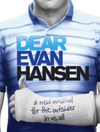 Dear_Evan_Hansen-200x263-web