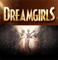dreamgirls-200x209_web